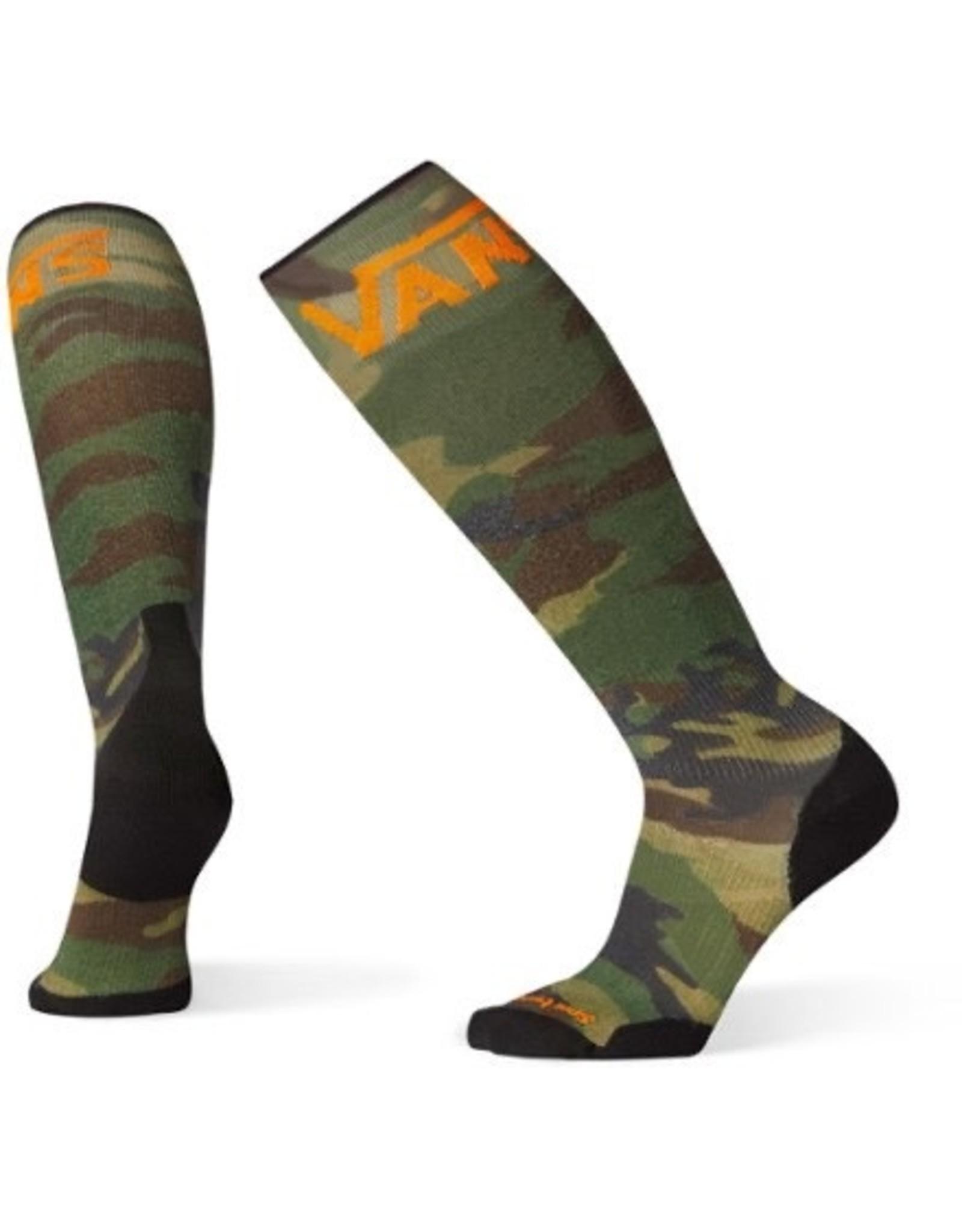 Vans Unisex Phd Light Elite Snow Sock