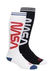 686 Men's Exploration Sock 2-Pack