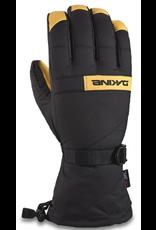 Dakine Nova Glove