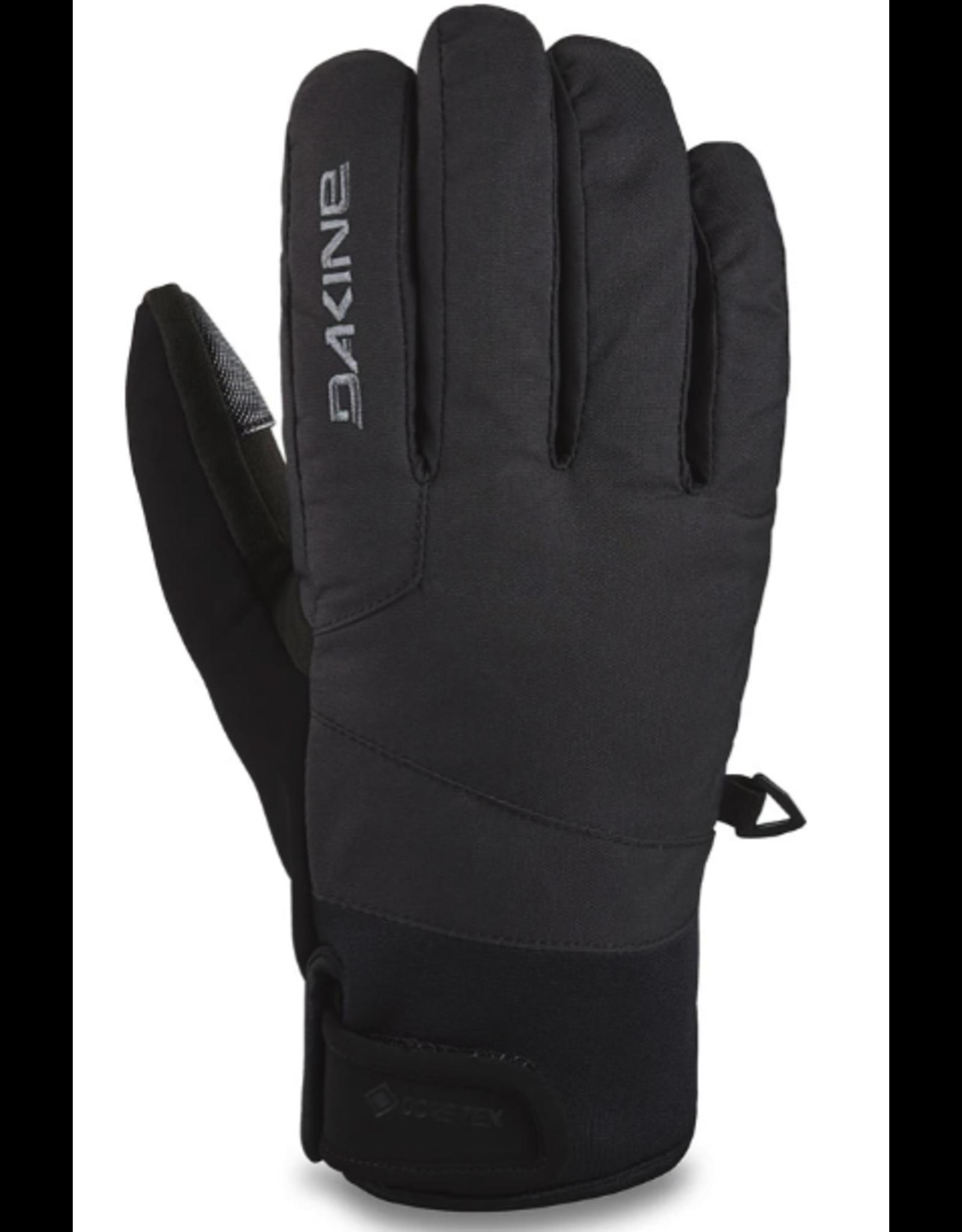 Dakine Impreza Gore Tex Glove
