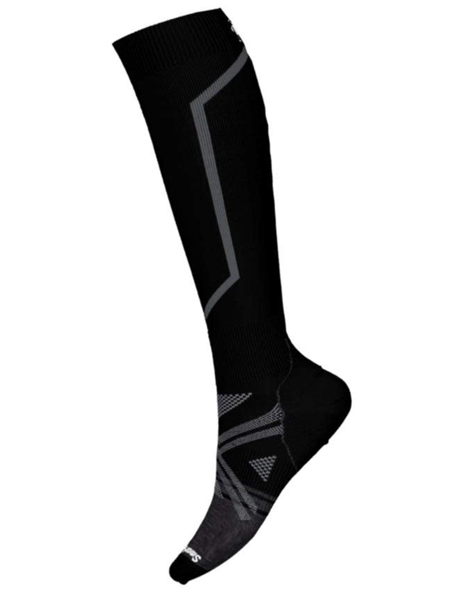 Smartwool U Phd Ski Sock