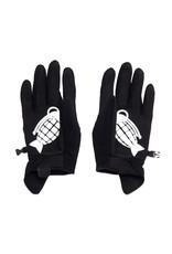Salmon Arms Spring Glove