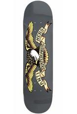 ANTIHERO Ah Brd Classic Eagle