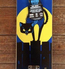 blind Midnight blind Cat (foam grip) - 6.5