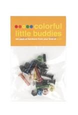 enjoi Colorful Little Buddies