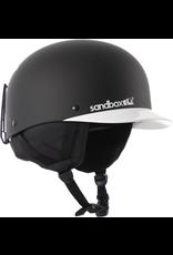 Sandbox Classic 2.0
