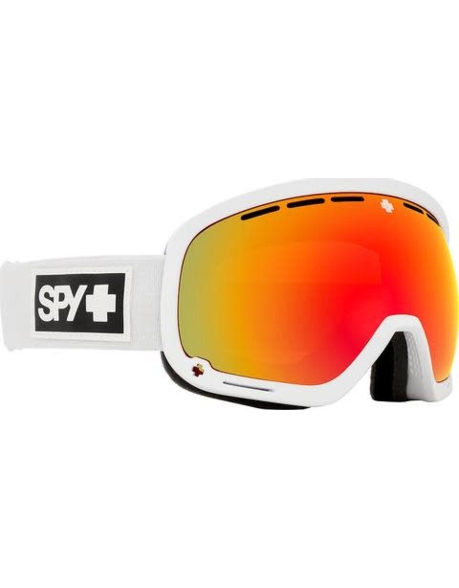 SPY+ Marshall snow Goggle