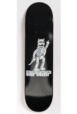 RIP N DIP Bionic Board - 8.5