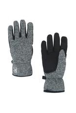Spyder Bandita Strike Glove