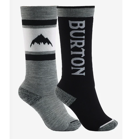 Burton Boys Weekend Socks