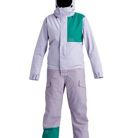 AIRBLASTER WM Insulated Freedom Suit
