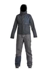 AIRBLASTER WM Insulated Freedom Suit