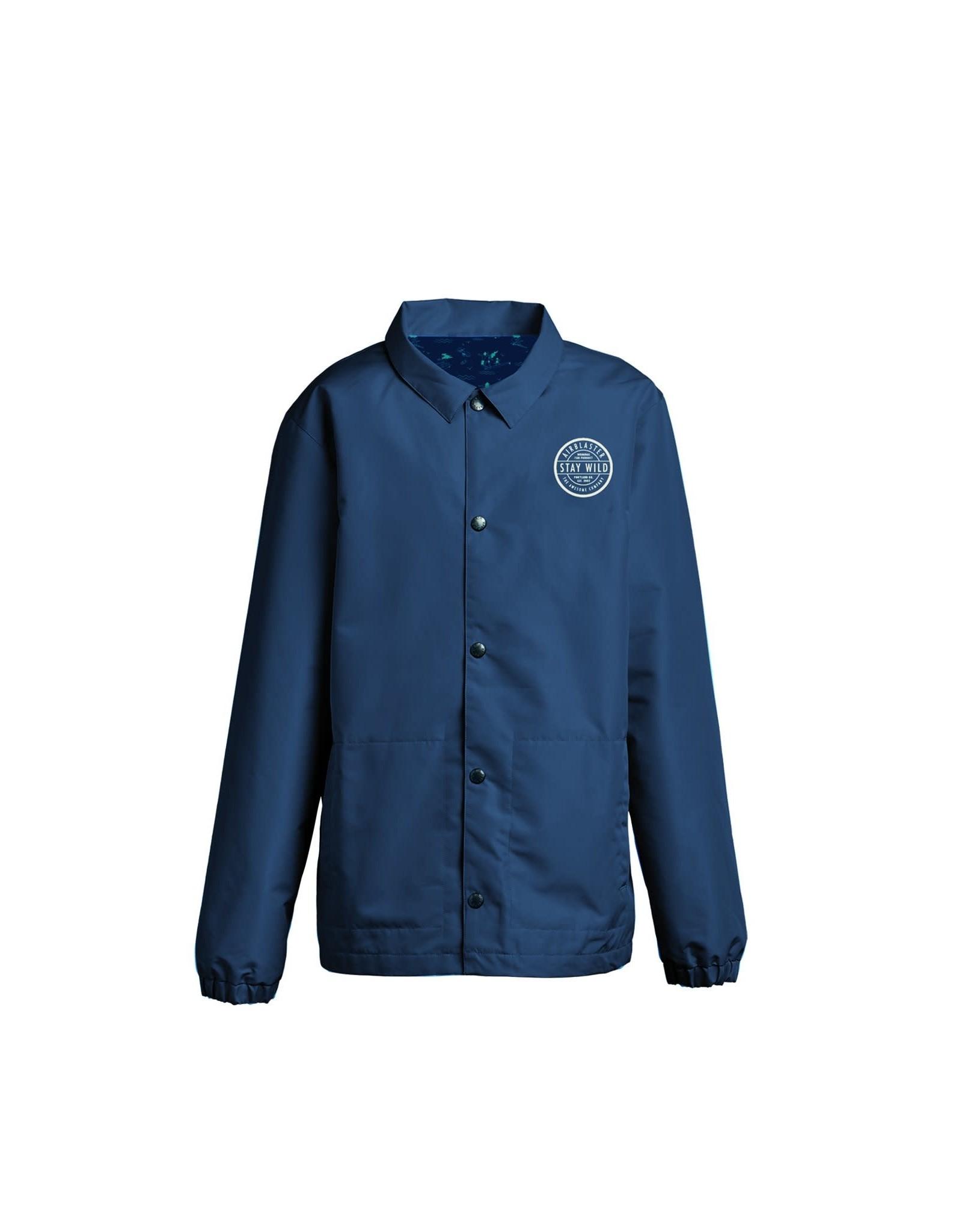 AIRBLASTER Bruiser Jacket