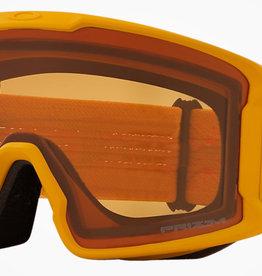OAKLEY Prism Mustard Orange