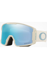 OAKLEY Mark McMorris SIG Ghosted