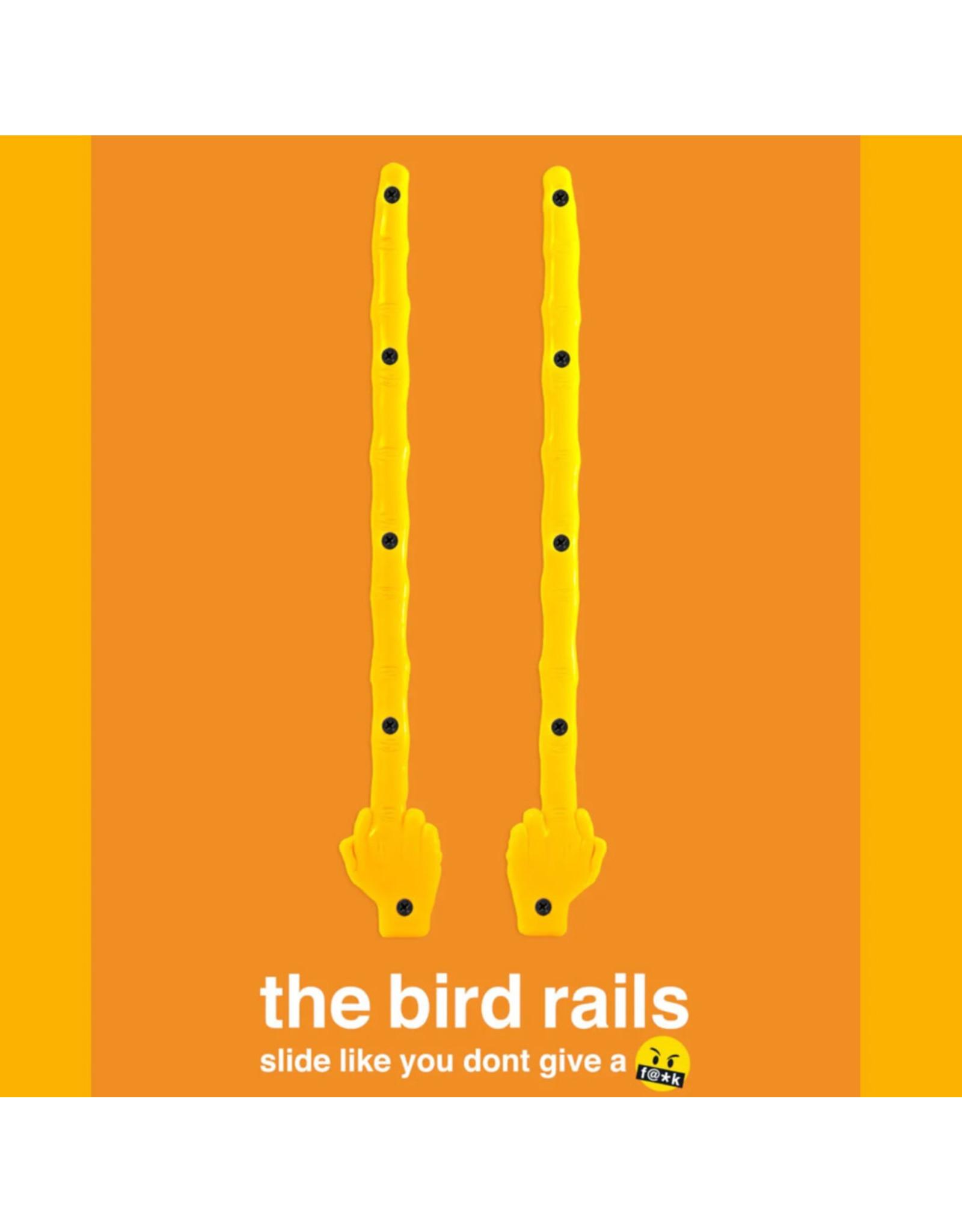 enjoi The Bird Rails