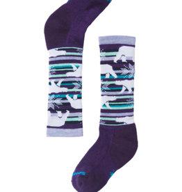 Smartwool Kids Winter Sport Sock