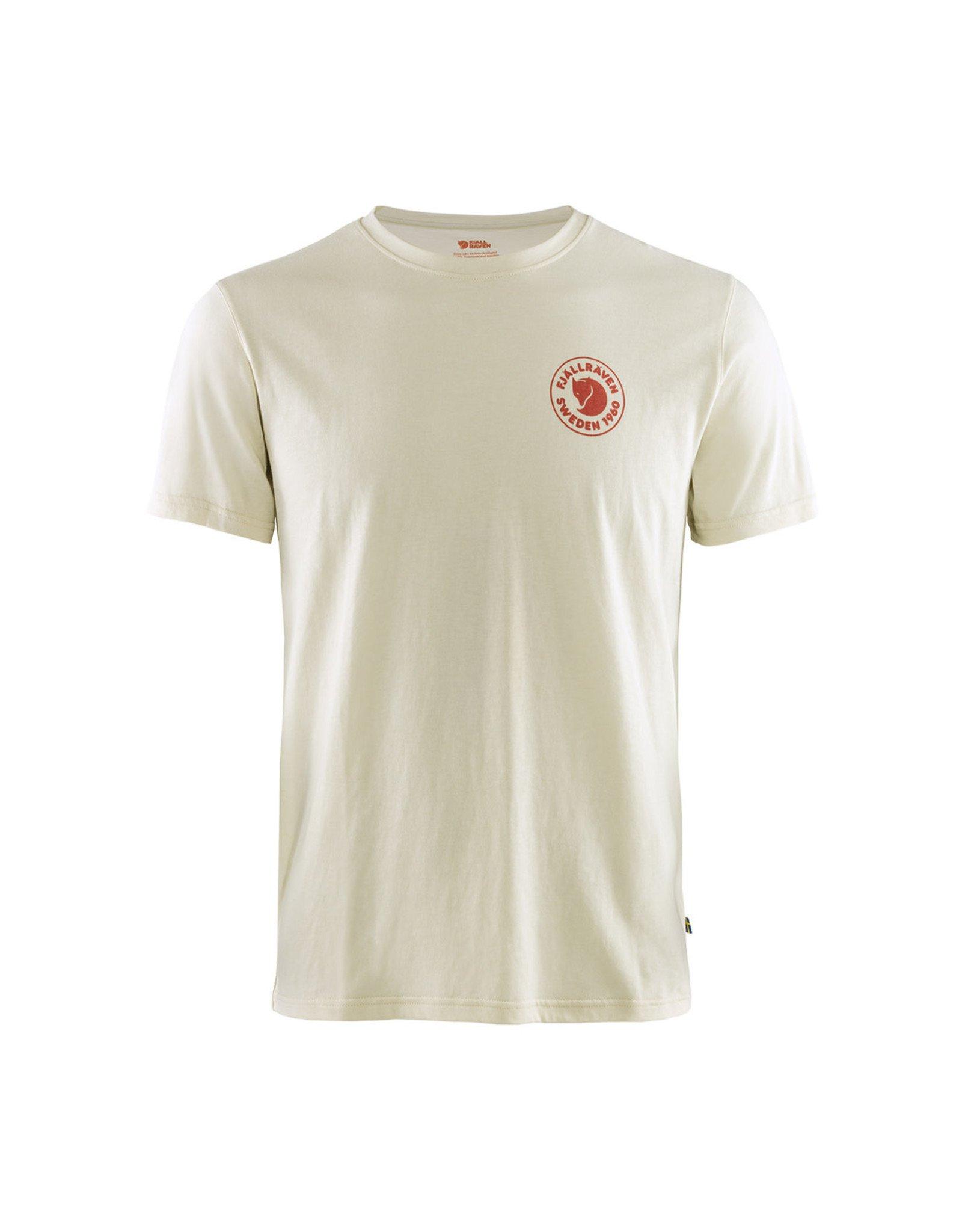 FJALL RAVEN Logo T-shirt