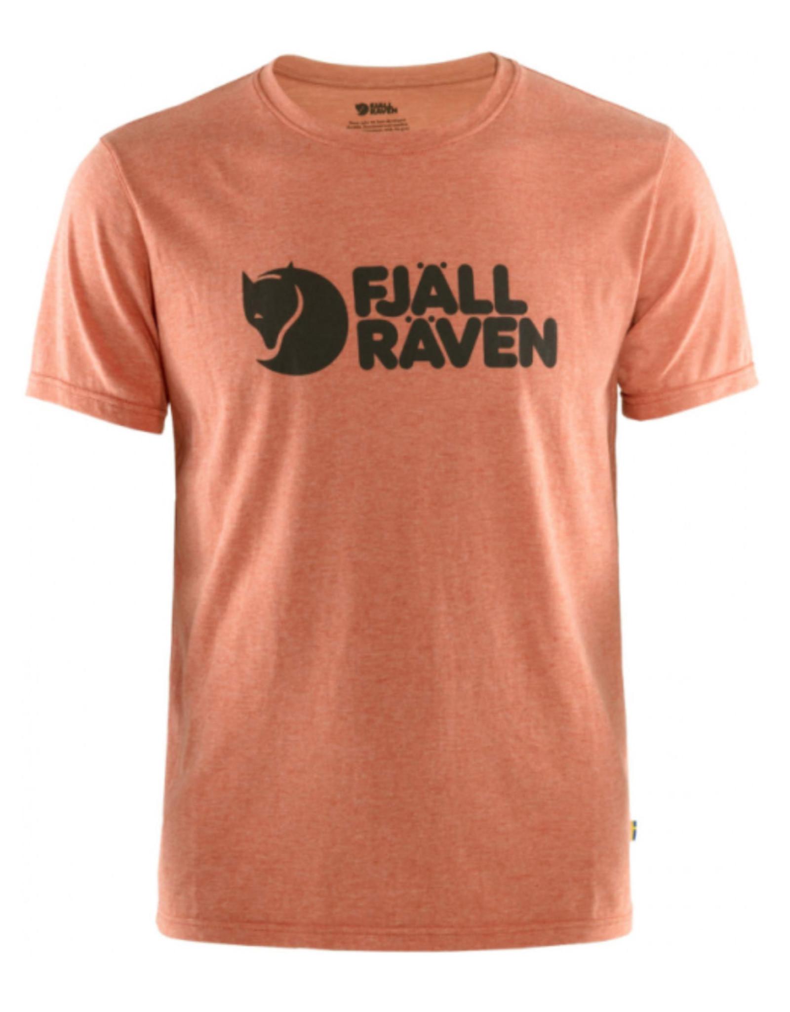 FJALL RAVEN Logo Tee