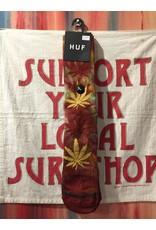 HUF Herb Sock