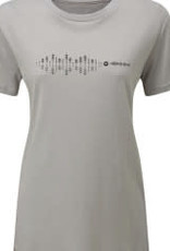 tentree Soundwave BF T-shirt