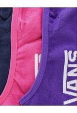 Vans Men's Shoe Size 3 Pack