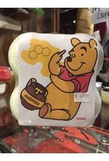 MADN3SS Winnie-the-Pooh Wheels - 54mm