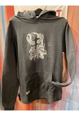 Red Dragon Red Dragon Hoodie