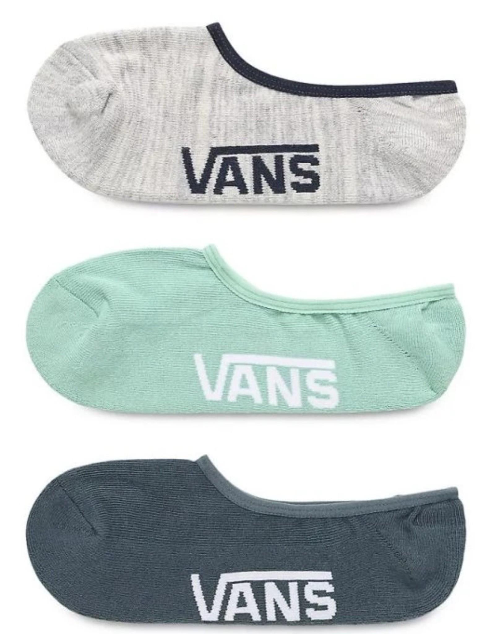 Men's Shoe Size 3 Pack Socks