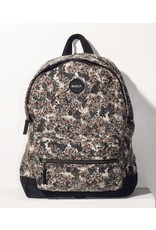 RVCA Tides Backpack