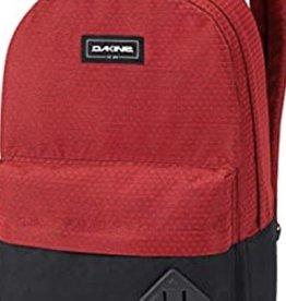 Dakine 365 Pack 21 L