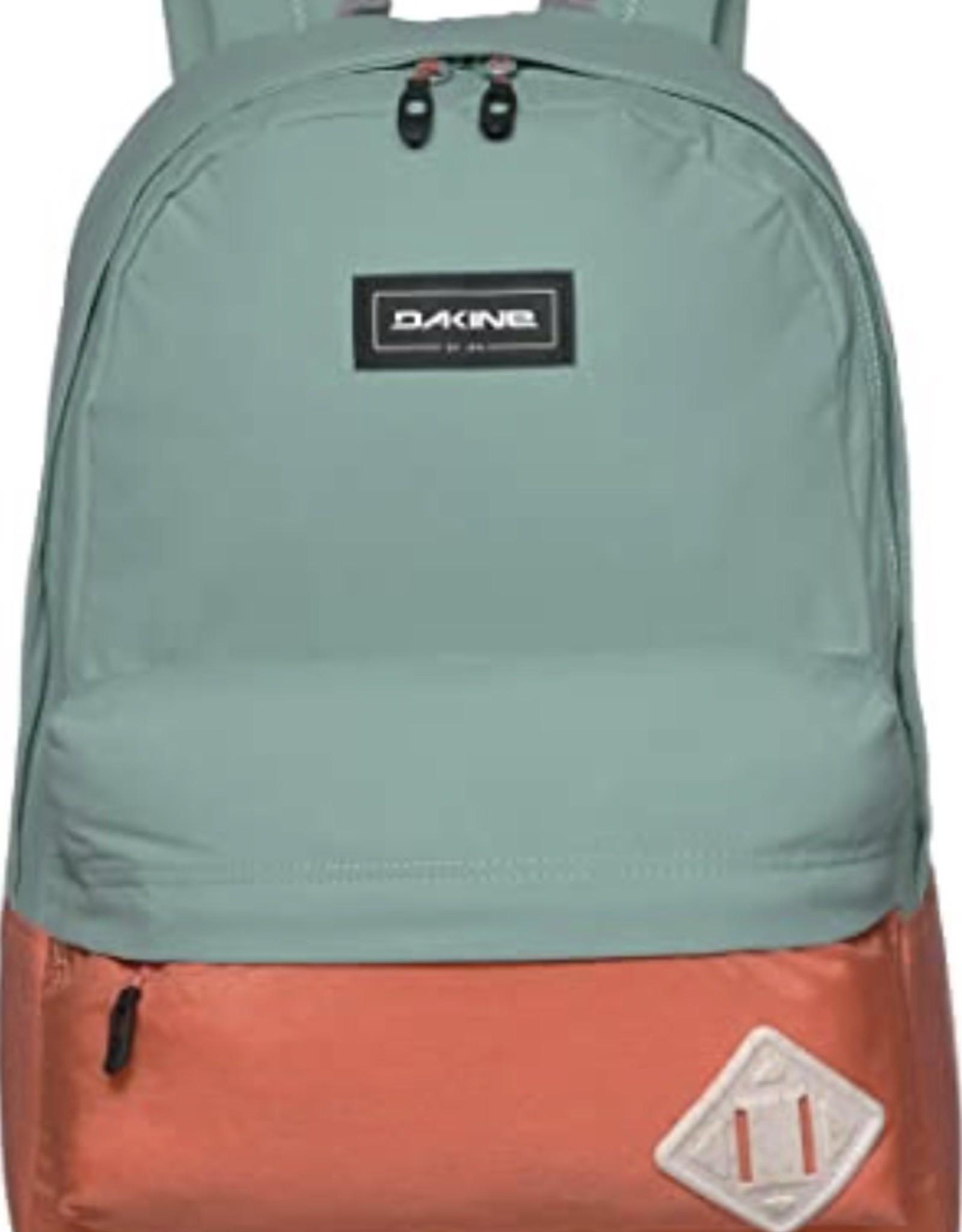 Dakine 365 Pack 21L Arugam