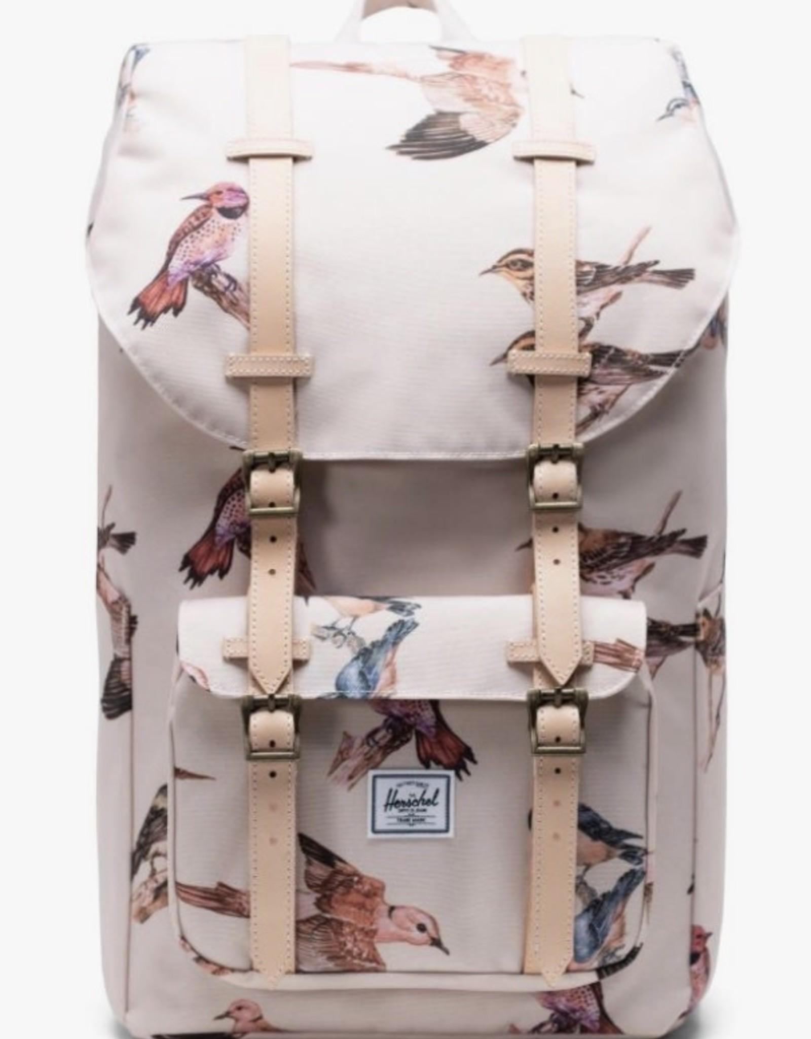 Herschel Lil Amer Bird