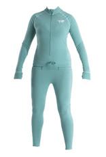 AIRBLASTER WM Hoodless Ninja Suit