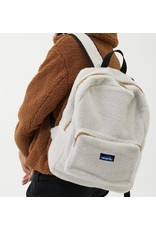 KAVU Pack Fleece Birch