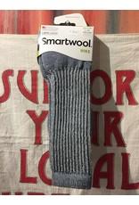 Smartwool Unisex Hike Sock