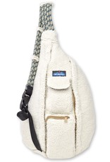 KAVU Rope Fleece Birch