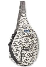 KAVU Rope Bag Pyramid Stack