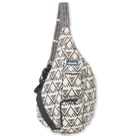 KAVU Rope Bag Pyramid Stack
