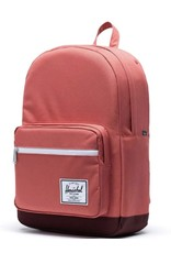 Herschel Pop Quiz Pack