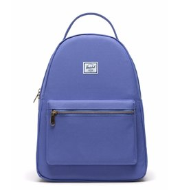 Herschel Nova Mid Volume Dusted Peri