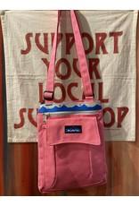 KAVU Side Bag