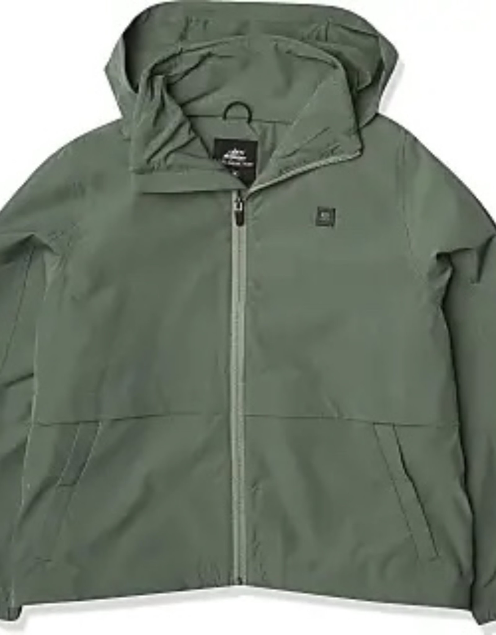 Rip Curl Anti Series Elite II Jacket