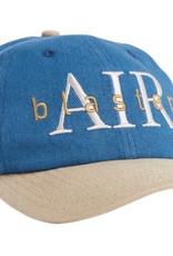 AIRBLASTER Dad's Hat