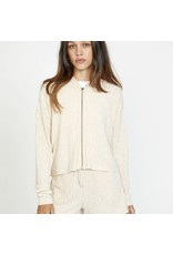 RVCA Wilted Top