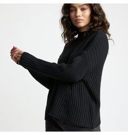 RVCA Arabella Sweater
