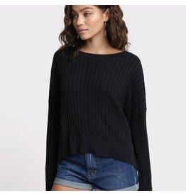 RVCA Sydney Sweater