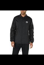 Vans M's Torrey Jacket