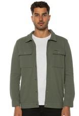 TEAM LTD. Workman Slate Green