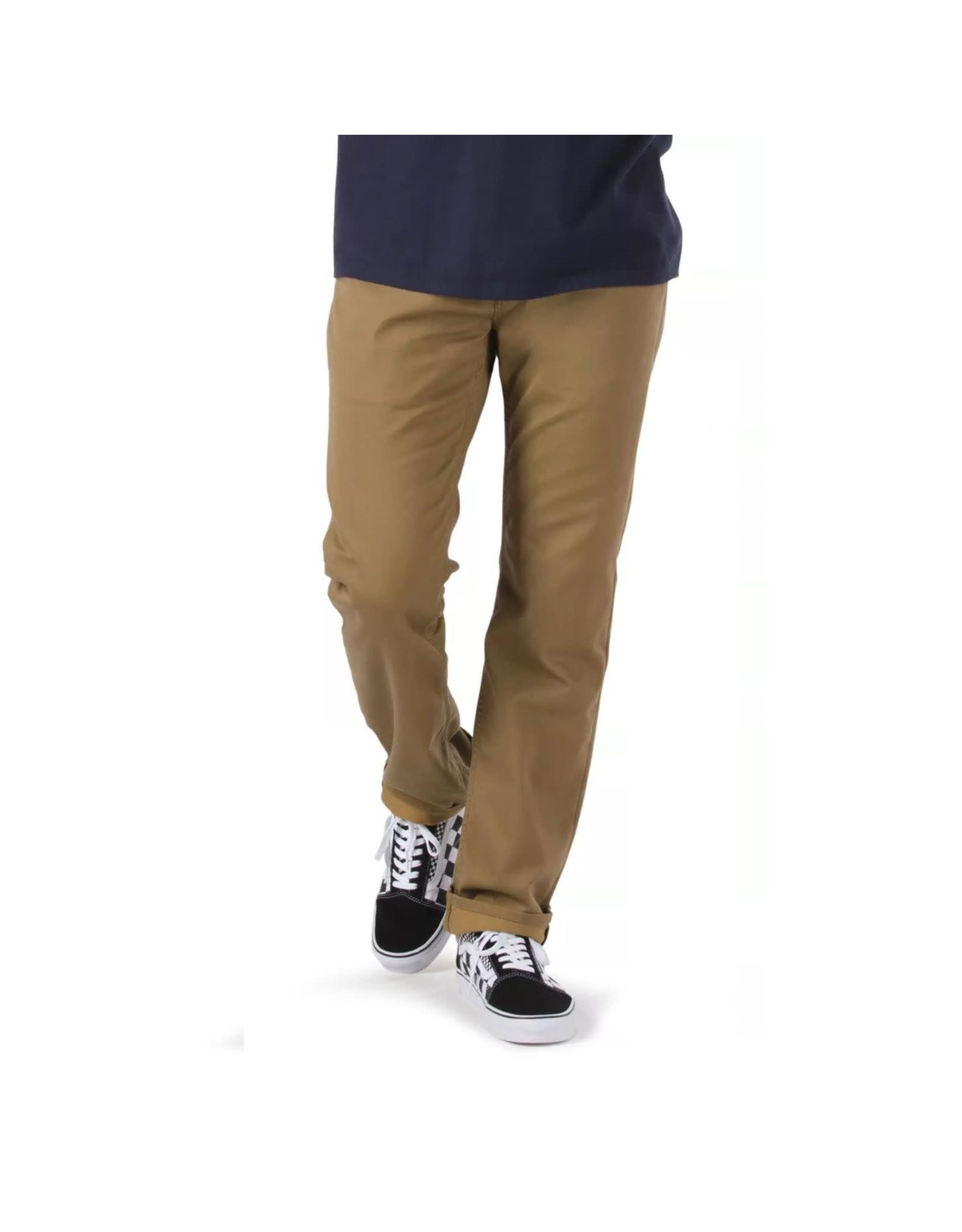 Vans M's V56 Standard Pant